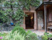 Villa Altaussee