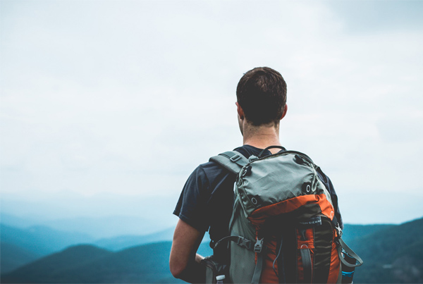 Wandern Altaussee