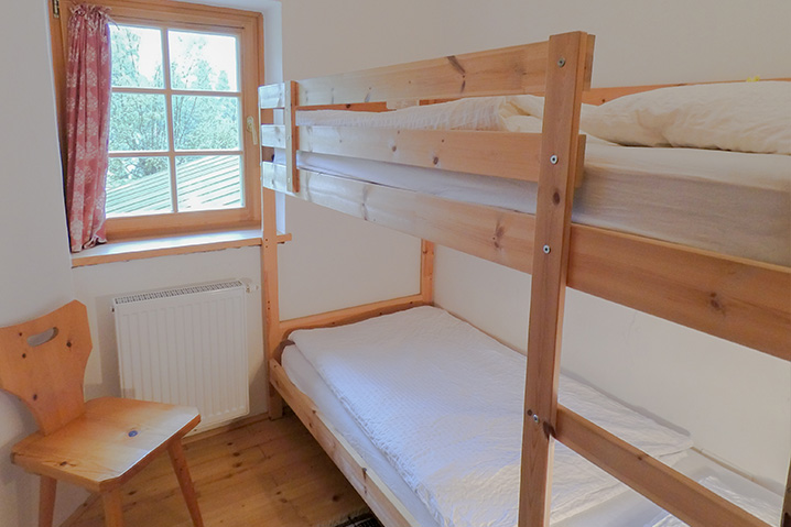 Schlafzimmer Stockbett Stöckl