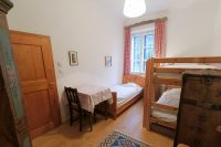 Villenetage Stockbett Schlafzimmer